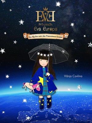 cover image of Der HipStar unter den Prinzessinnen Europas