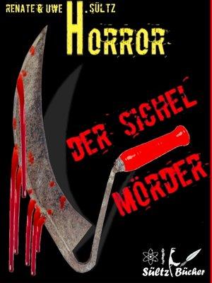 cover image of Der Sichel-Mörder