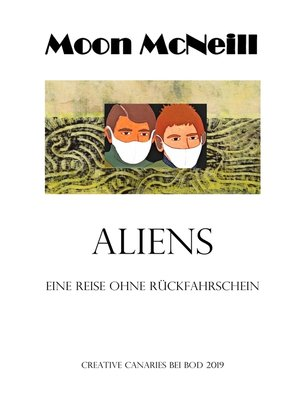 cover image of Aliens