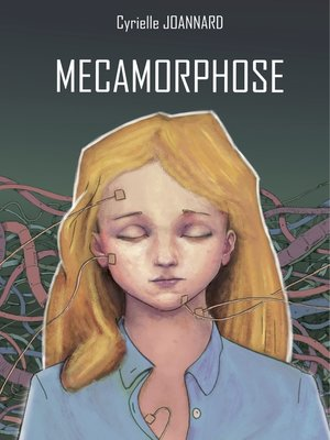 cover image of Mécamorphose