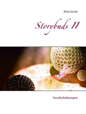 cover image of Storybuds II