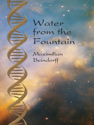 cover image of Water from the Fountain