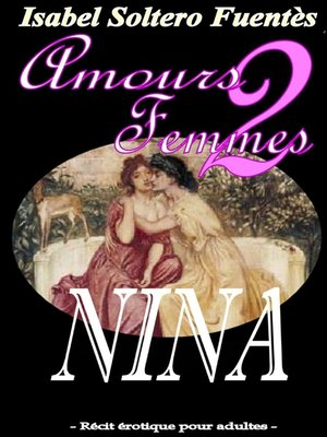 cover image of Nina