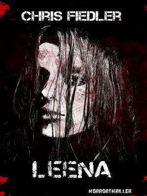 cover image of Leena