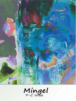 cover image of Mingel