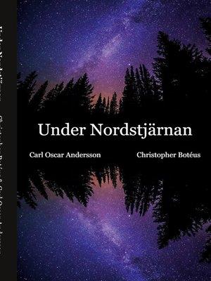 cover image of Under Nordstjärnan