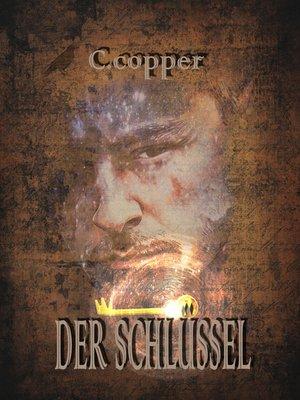 cover image of Der Schlüssel
