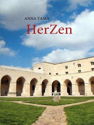 cover image of HerZen