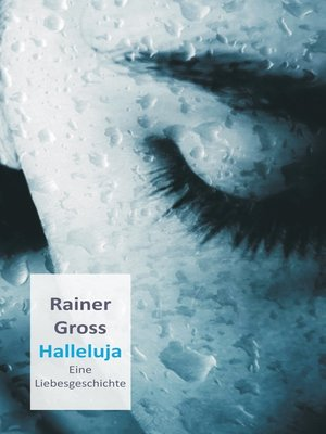 cover image of Halleluja