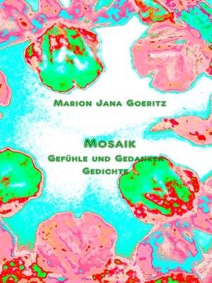 cover image of Mosaik