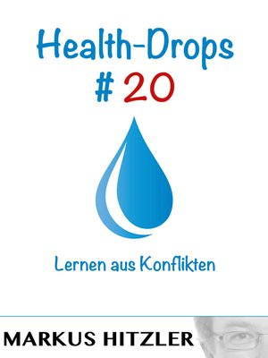 cover image of Health-Drops #020