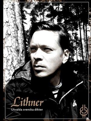 cover image of Lithner