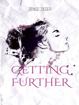 cover image of Getting further
