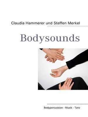 cover image of Bodysounds