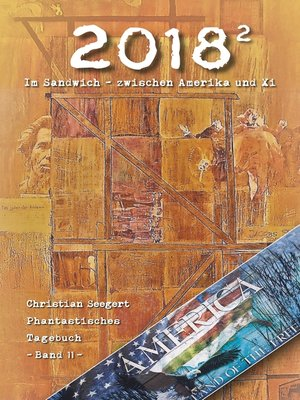 cover image of 2018 (2)