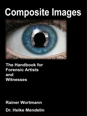 cover image of Composite Images