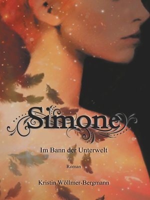 cover image of Simone