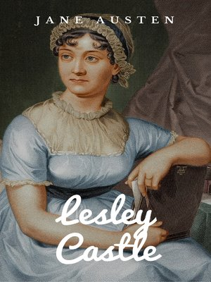 cover image of Lesley Castle