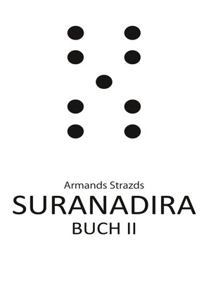 cover image of Suranadira
