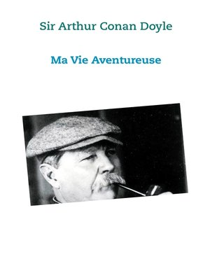 cover image of Ma vie Aventureuse