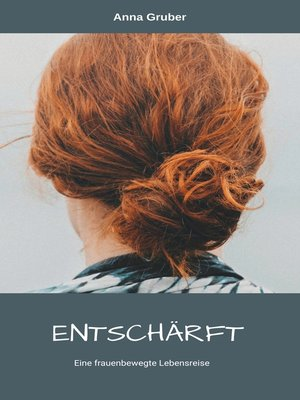 cover image of Entschärft