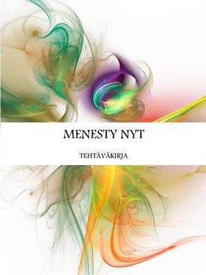 cover image of Tehtäväkirja