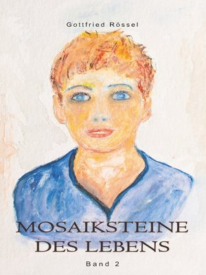 cover image of Mosaiksteine des Lebens