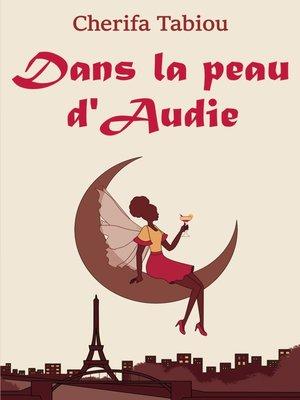 cover image of Dans la peau d'Audie
