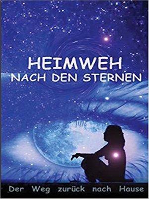 cover image of Heimweh nach den Sternen