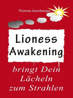 cover image of Awakening Lioness