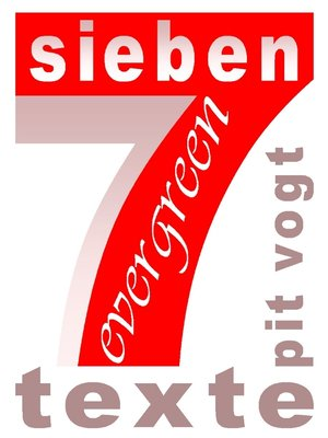 cover image of Sieben