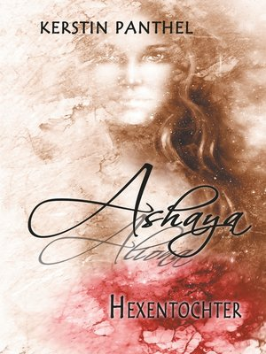 cover image of Ashaya