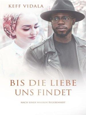 cover image of Nach einer wahren Begebenheit