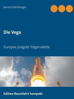cover image of Die Vega