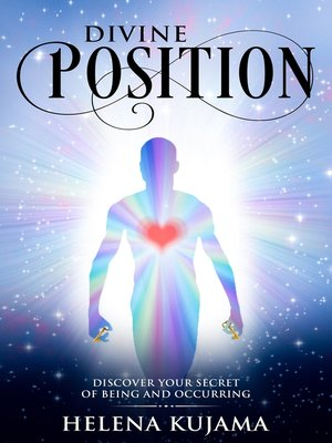 cover image of Divine Position