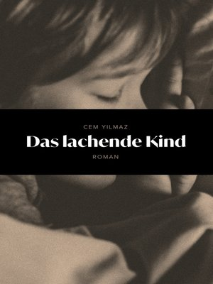 cover image of Das lachende Kind