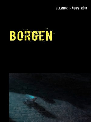 cover image of Borgen