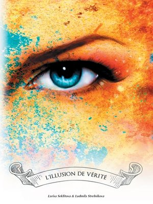 cover image of L'illusion de vérité