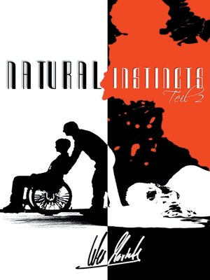cover image of Natural Instincts