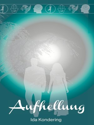 cover image of Aufhellung