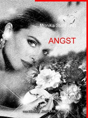 cover image of Angst