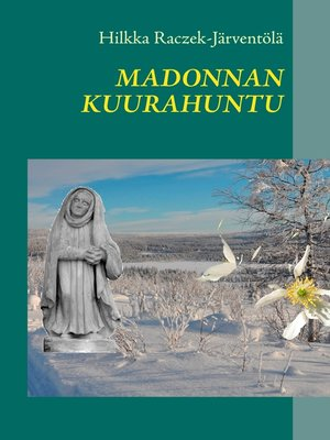 cover image of Madonnan Kuurahuntu