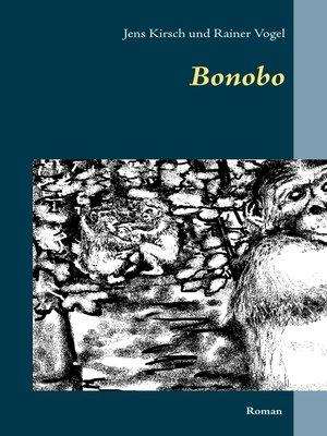 cover image of Bonobo