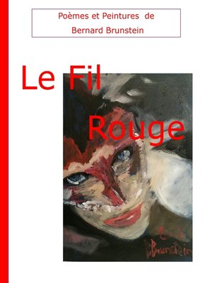 cover image of Le fil rouge
