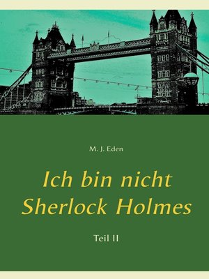 cover image of Teil II