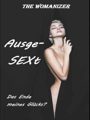 cover image of AusgeSEXt
