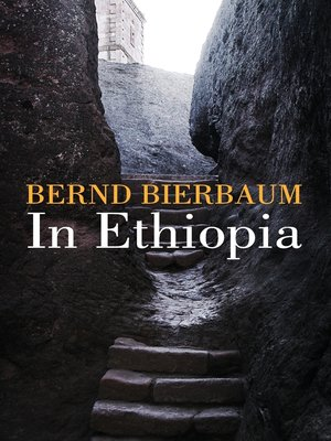 cover image of In Ethiopia