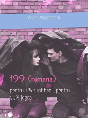 cover image of 199 (romana)