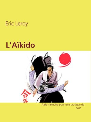 cover image of Aïkido