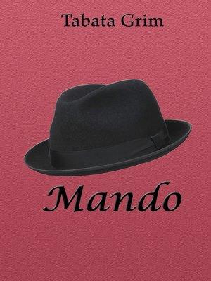 cover image of Mando